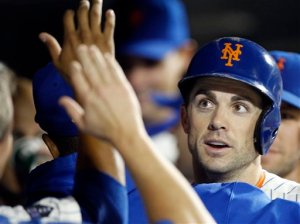 Here's what David Wright looks like.