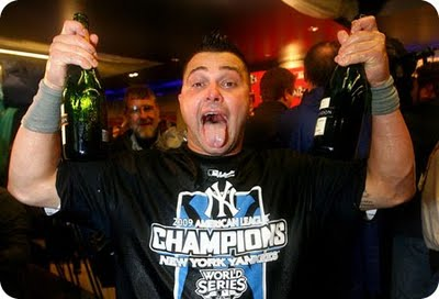 Here's what Nick Swisher looks like.