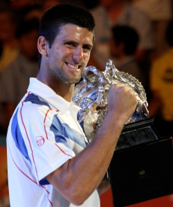 Novak_Djokovic_AO_win_2011