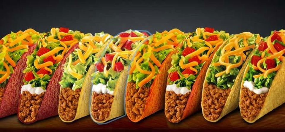 https___blogs-images.forbes.com_jeffhyman_files_2018_05_Taco-Bell-Delivery-2015