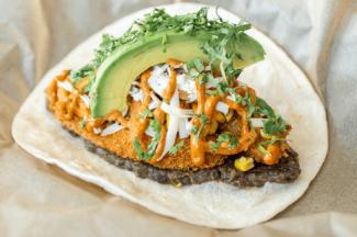 damn-good-tacos-min