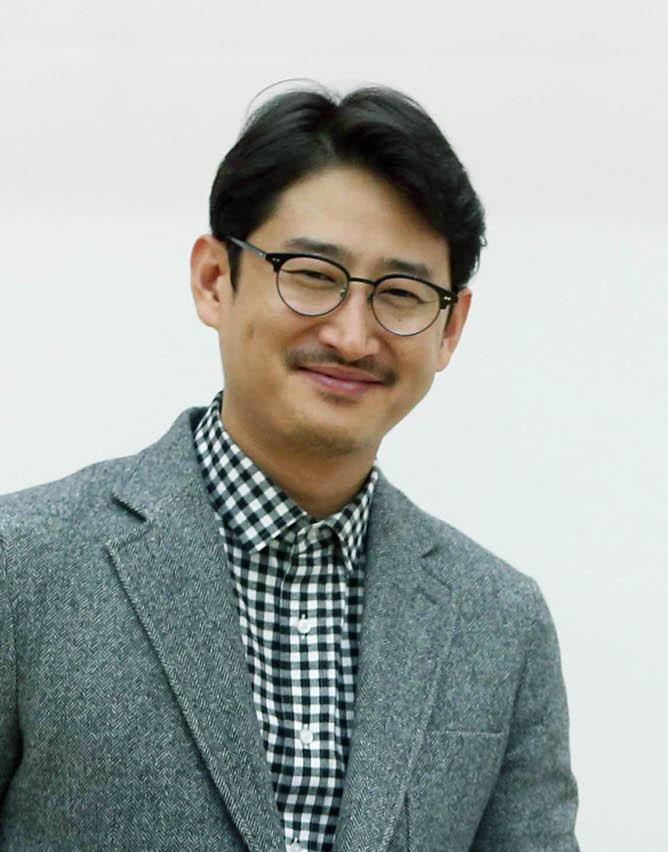 Park_Yong-Taek
